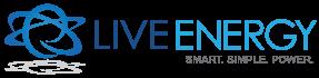 Live Energy | Energy Broker