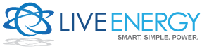 Energy Broker | Business Electricity Rates | Commercial Electric Rates | Live Energy Inc