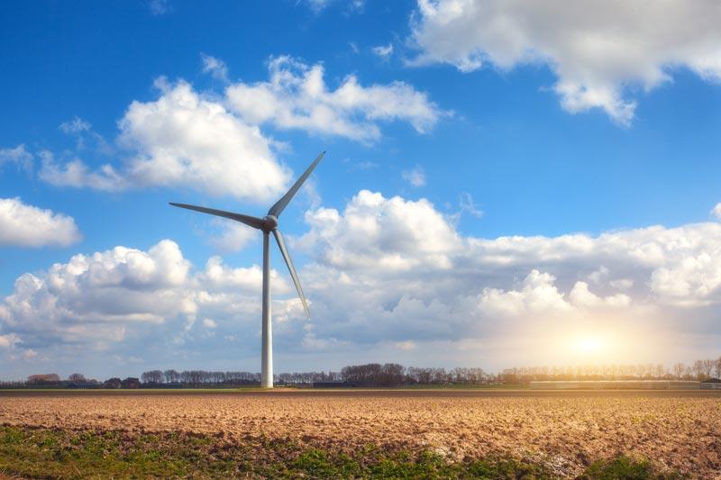 Biden Administration Impact on Energy